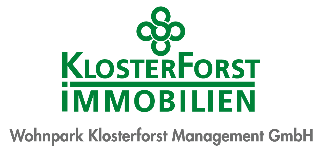 WohnPark KlosterForst Management